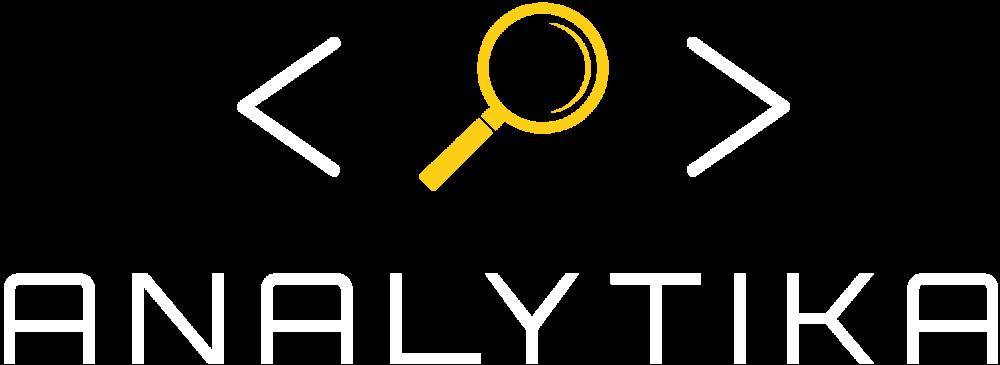Analytika Logo
